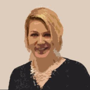 Schulleitung Frau Riester